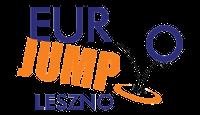 EuroJump Logo
